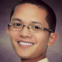 Profile photo of Arnel Q. Fernandez