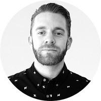 Profile photo of Jon Rappaport