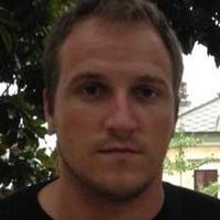 Profile photo of Ratko Ivanović