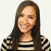 Profile photo of Maria Sallis