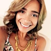 Profile photo of Desiree Baez