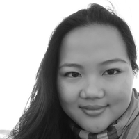 Profile photo of Julie Liu