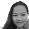 Profile photo of Julie Liu
