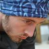 Profile photo of Moritz Lampkemeyer