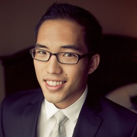 Profile photo of Brian Wu