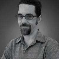Profile photo of Chad W Darroch
