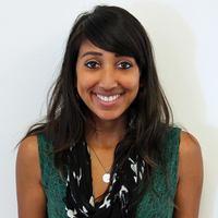 Profile photo of Shikha Kaiwar
