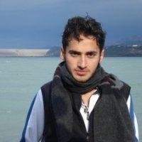 Profile photo of Waqas Khan