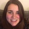Profile photo of Valerie Rozzo