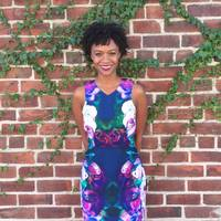 Profile photo of Shannon Franklin