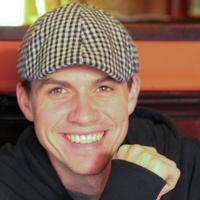 Profile photo of Whit Scott