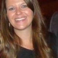 Profile photo of Holly Virgo