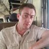 Profile photo of Graham Franklin
