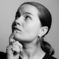 Profile photo of Tara Brannigan