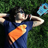 Profile photo of Tamara Lucas