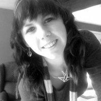 Profile photo of Angela Mastrogiacomo