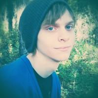 Profile photo of Devin Johnson