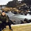 Profile photo of Yoshihiro Luk