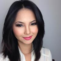 Profile photo of Karla Wong