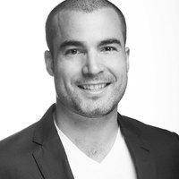 Profile photo of Mike Fiorillo