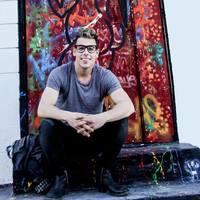 Profile photo of Charles Ressler