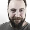 Profile photo of Andrew Hickey
