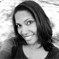 Profile photo of Christie Glascoe