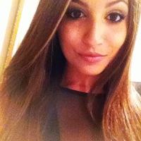 Profile photo of Krystal Sanchez
