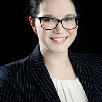 Profile photo of Lella Erludóttir