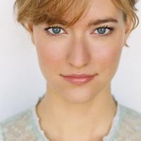 Profile photo of Desirée Domo
