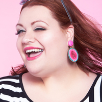 Profile photo of Sarah Conley