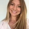 Profile photo of Monica Kade