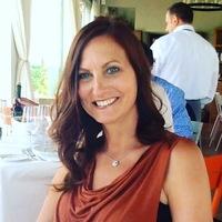 Profile photo of Dawn Elyse Warden