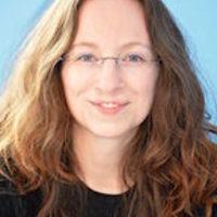 Profile photo of Amber Slocum