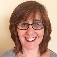 Profile photo of Lori Reddy