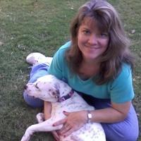 Profile photo of Colleen Watson