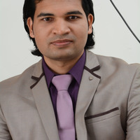 Profile photo of Ravi Sahu