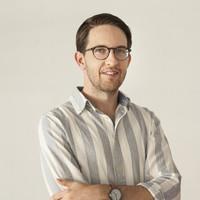 Profile photo of Chris Illuk