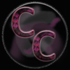Profile photo of Cristina Bailey