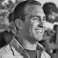 Profile photo of Jacob Berton