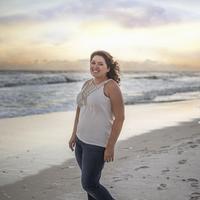 Profile photo of Kayla Holman