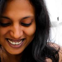 Profile photo of Niti Shree