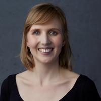 Profile photo of Candace Gawler
