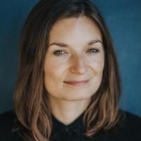 Profile photo of Monika Kanokova