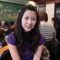 Profile photo of Iris Yau