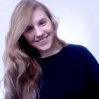 Profile photo of Jacalyn Beales