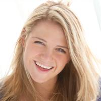 Profile photo of Claire Bevan