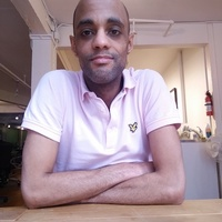 Profile photo of Duane Brown