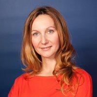 Profile photo of Anastasia Alpaticova