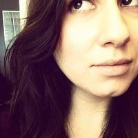 Profile photo of Catherine Tsavalas